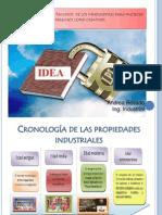 propiedadindustrial-100929085637-phpapp01