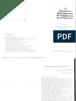 Límites de la gramática en la adquisición del lenguaje.pdf