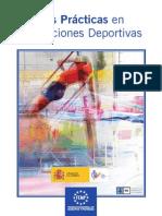 Buenas prаcticas en instalaciones deportivas.pdf