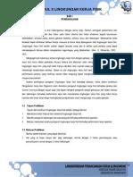 Modul 2 Lingkungan Kerja Fisik