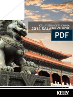 2014 Salary Guide_Greater China_e-book