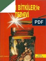 şifalı bitkilerle tedavi.pdf