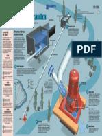 minihidraulica (1).pdf