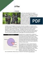 unit plan introduction pdf