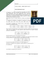 votacion.pdf