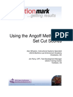 Webinar Angoff Handout May 2012 (1)