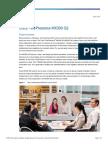 MX300 data-sheet-c78-729734