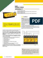 Higher engineering science specimen paper