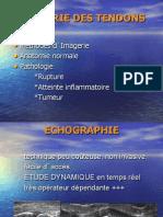 Imagerie des tendons 2014.pdf