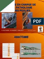 poulies 2014.pdf