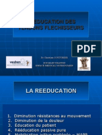 MAPP 2014.pdf