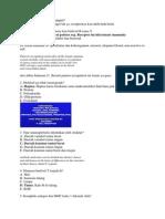 2008 Sumatif 1 Infeksi & Imunologi Pembahasan Senior
