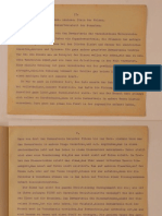 Grundelemente Der Esoterischen Vertiefung - Vortrag 4 Bienen Und Ameisen. Der Stein Der Weisen 29.09.1905