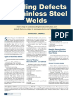 Treastise on Stainless Steel Welding.pdf