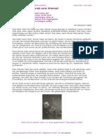 Nikola Tesla - Sein Leben.pdf