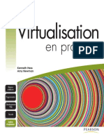 Virtualisation en Pratique.unlocked