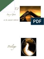 LUZ Y GUIA EN TU CAMINO INTERIOR horizontal con fotos.pdf
