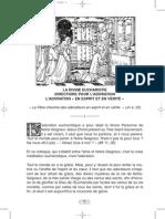 Adorer en Esprit Et en Verité St Pierre Julien Eymard 2