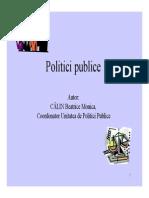 Prezentare DPP