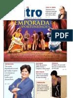 Jornal de Teatro Edição Nr.14
