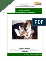 GUIA DE OPERACION SERV. PRIM. ENF. 30NOV10 OK - copia.pdf