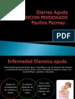 Diarrea Aguda.pptx