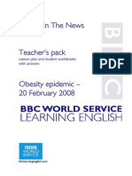 witn_plan_080220_obesity.pdf