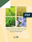Fungicide Manual Basics.pdf