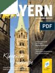 140218_Mein_Bayern_Magazin_FINAL.pdf