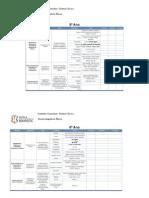 2_Conteudos_leccionados_2012-2013.pdf