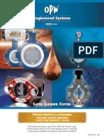 Process Catalog 3 10