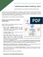 Winadmins.wordpress.com-Configuration of Two Node File Server Failover Clustering Partnbsp2