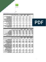 Dealscom Ergebnisse Zalando 20140512101404