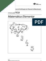 Matematica Elementar2
