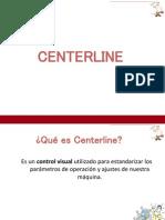 Centerline Presentacion Estandar