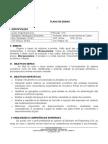 Plano de Ensino - Economia - 2014-01