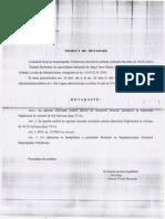 Material Sedinta Pct.11-21