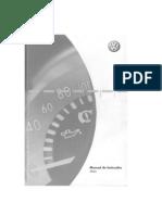 Manual Polo 9N3