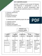 Contabilitatea Financiara - Copiute Pentru Examen.[Conspecte.md]