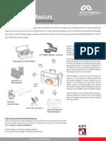 CST Antenna Magus Flyer.pdf0