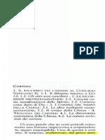 Carismas Diccionario Di Eclesiologi_opt