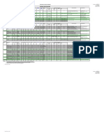 Copy of MD-002 Material Selection-copy