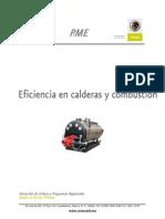 Calderas 02