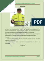 Materiales Liderazgo_Herramienta (1)