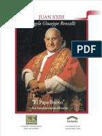 Juan XXIII - El Papa Bueno