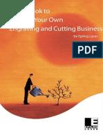 Guide International para emprender con máquina láser.pdf