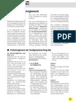Polizeireglement NEU Brig.pdf
