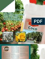 2A COCO de CEN-Growshop-growanleitung