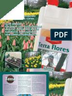2A TERRA de CEN-Growshop-growanleitung