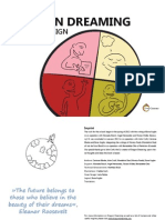 DragonDreaming_international_ebook_v02.03.pdf